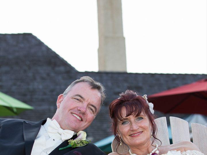 Tmx 1489804281263 Marina And Jim 361 Lititz, PA wedding videography