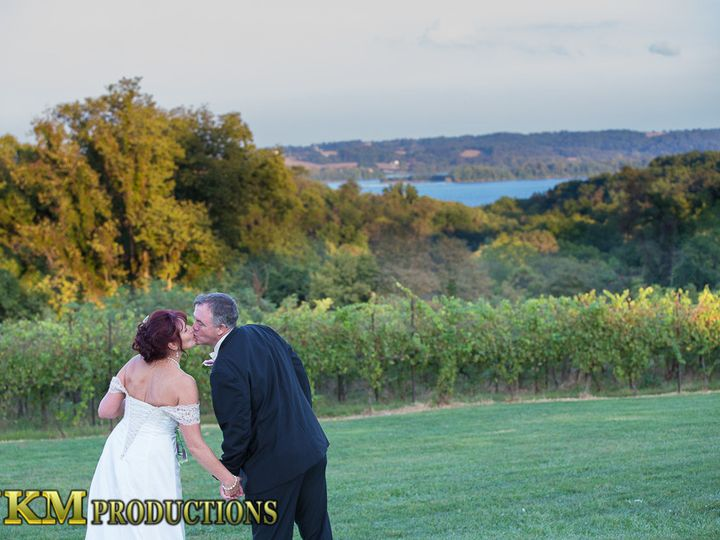 Tmx 1489804288206 Marina And Jim 363 Lititz, PA wedding videography