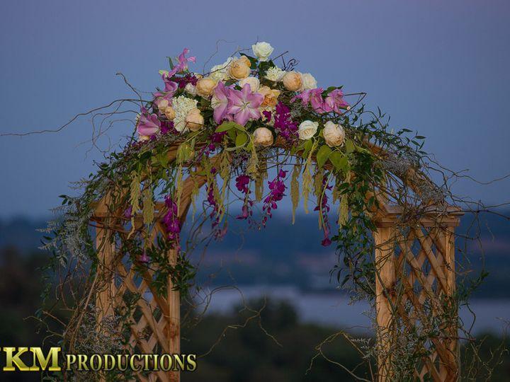 Tmx 1489804298205 Marina And Jim 385 Lititz, PA wedding videography