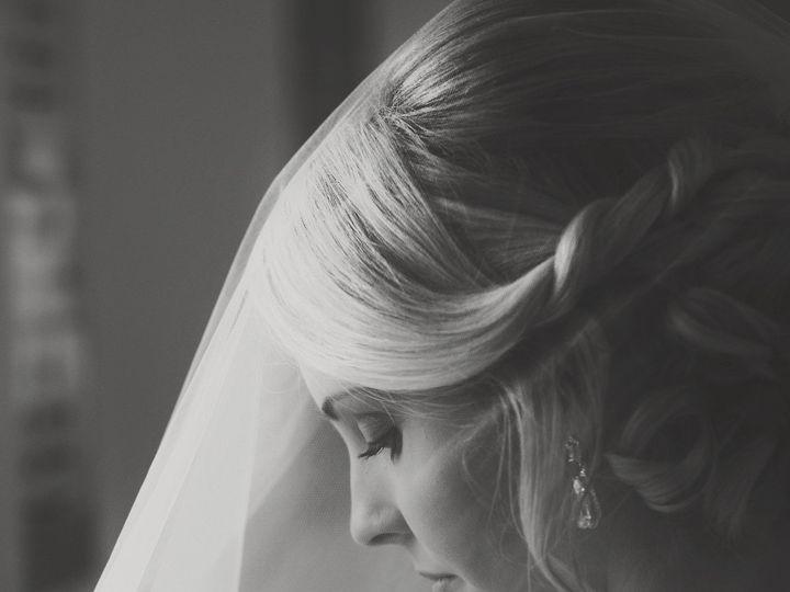 Tmx 1489804720728 2015 01 03 13h21m45 Byangelaperez Lititz, PA wedding videography