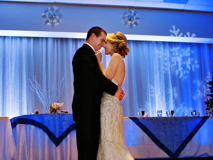 Tmx 1489804761475 2015 01 03 16h14m58 Byangelaperez Lititz, PA wedding videography