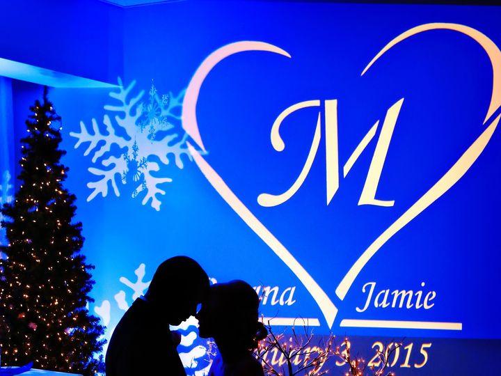 Tmx 1489804787867 2015 01 03 18h32m35 Byangelaperez Lititz, PA wedding videography