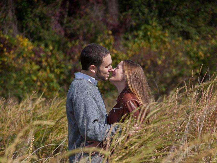 Tmx 1489804986602 Nachbar 55 Lititz, PA wedding videography
