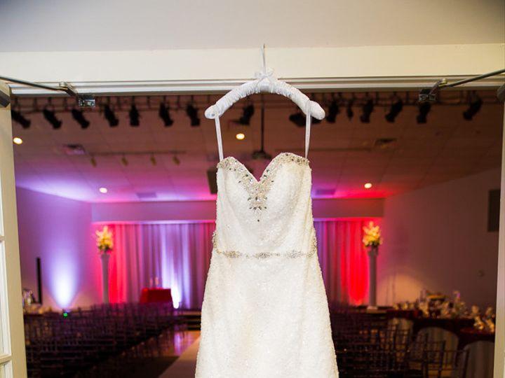 Tmx 1489805040843 Shareen And Joe 8 Lititz, PA wedding videography