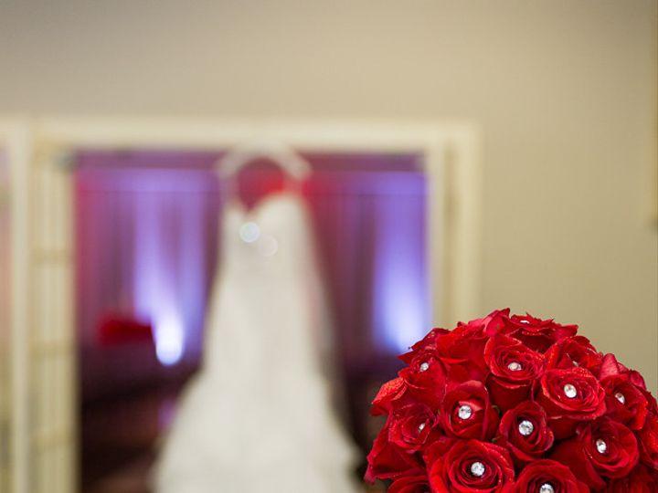 Tmx 1489805041028 Shareen And Joe 23 Lititz, PA wedding videography