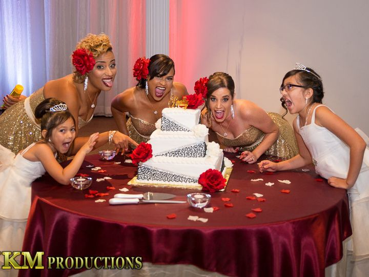 Tmx 1489805066131 Shareen And Joe 60 Lititz, PA wedding videography