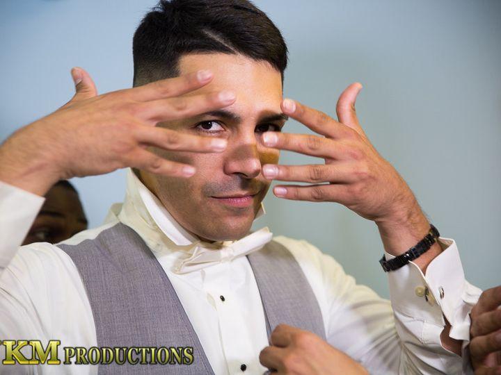 Tmx 1489805074117 Shareen And Joe 75 Lititz, PA wedding videography