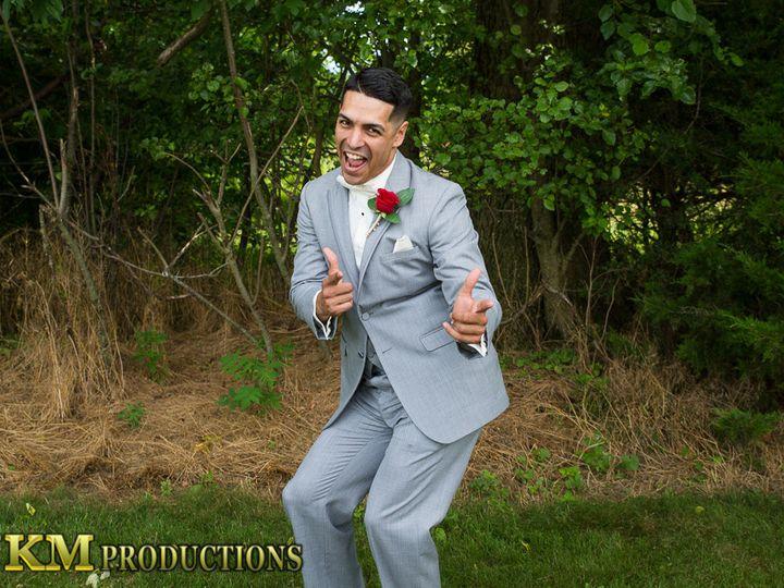 Tmx 1489805087044 Shareen And Joe 91 Lititz, PA wedding videography