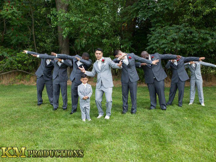 Tmx 1489805095341 Shareen And Joe 129 Lititz, PA wedding videography