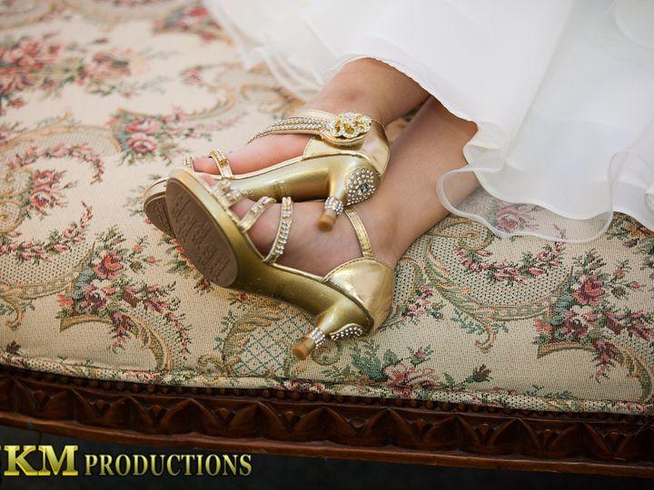 Tmx 1489805121127 Shareen And Joe 175 Lititz, PA wedding videography