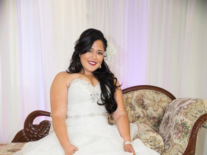 Tmx 1489805129729 Shareen And Joe 188 Lititz, PA wedding videography