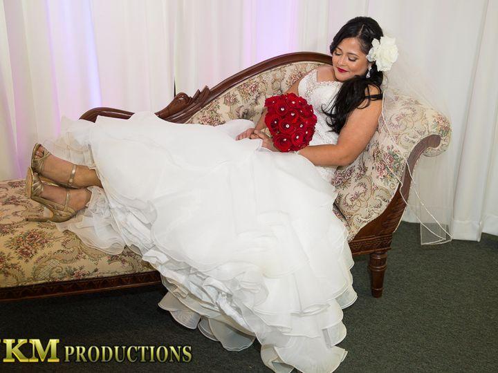 Tmx 1489805138570 Shareen And Joe 190 Lititz, PA wedding videography