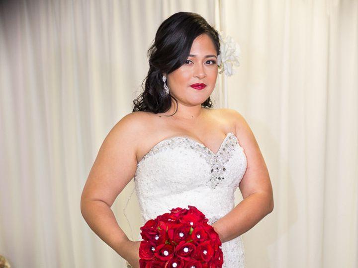 Tmx 1489805145122 Shareen And Joe 195 Lititz, PA wedding videography
