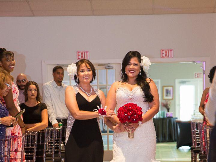Tmx 1489805152620 Shareen And Joe 306 Lititz, PA wedding videography