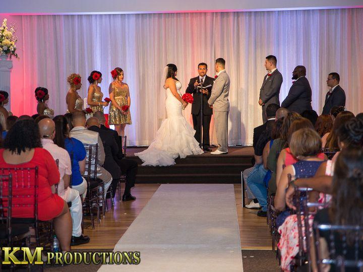 Tmx 1489805160062 Shareen And Joe 321 Lititz, PA wedding videography