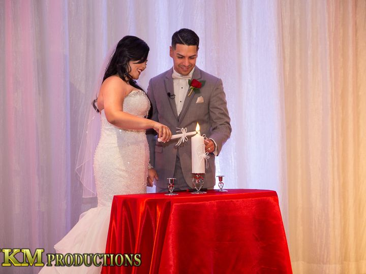 Tmx 1489805168474 Shareen And Joe 348 Lititz, PA wedding videography