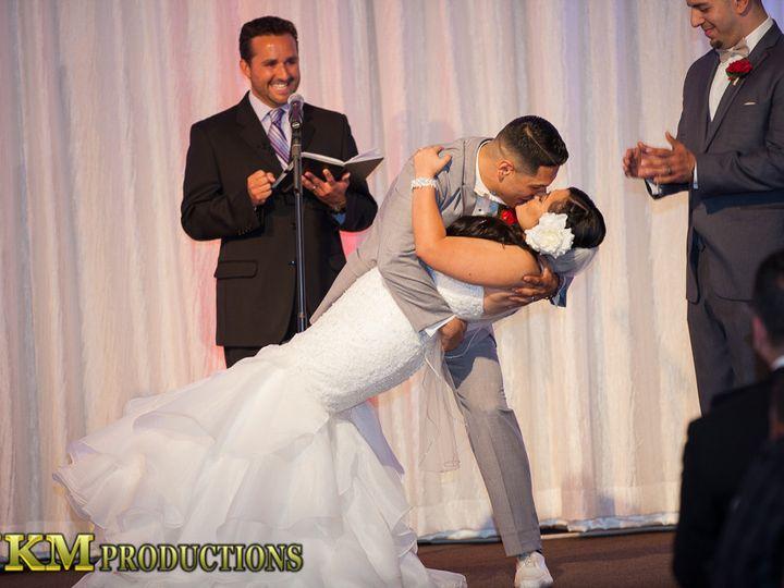Tmx 1489805176612 Shareen And Joe 355 Lititz, PA wedding videography