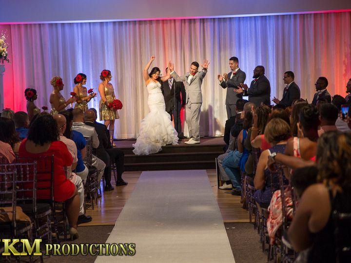 Tmx 1489805184956 Shareen And Joe 358 Lititz, PA wedding videography