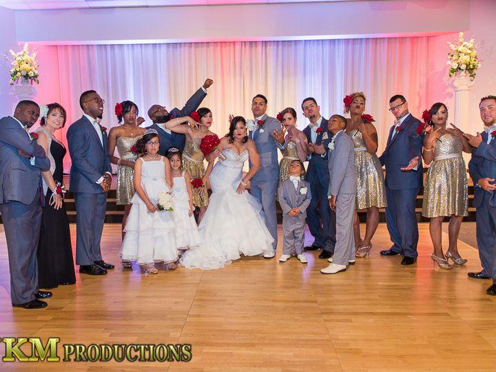 Tmx 1489805200199 Shareen And Joe 428 Lititz, PA wedding videography