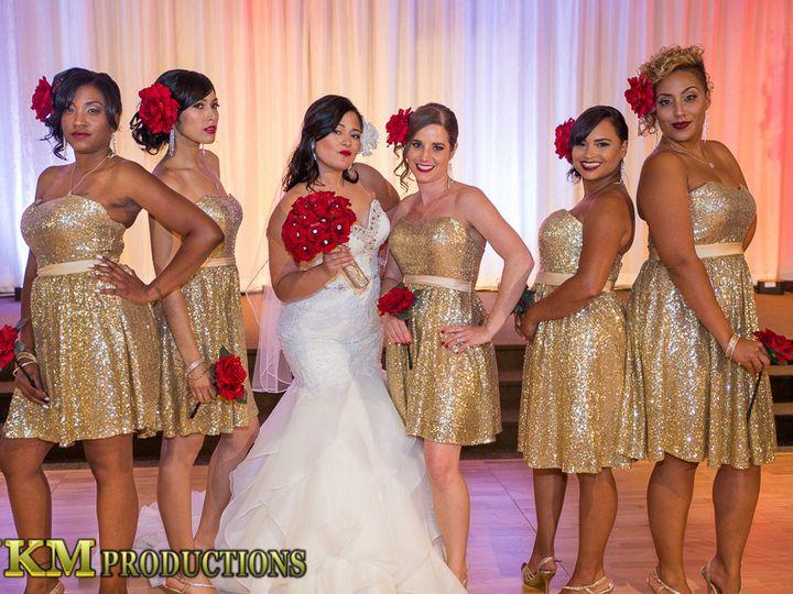 Tmx 1489805207973 Shareen And Joe 435 Lititz, PA wedding videography