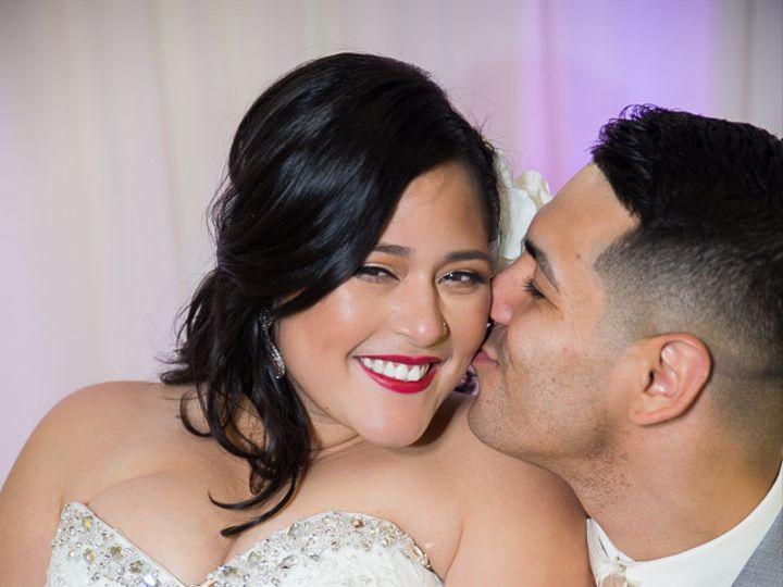 Tmx 1489805222889 Shareen And Joe 472 Lititz, PA wedding videography