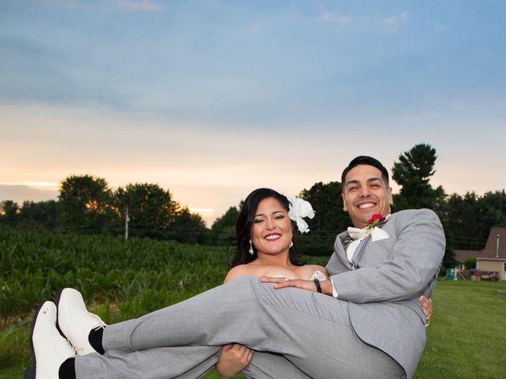 Tmx 1489805263067 Shareen And Joe 726 Lititz, PA wedding videography