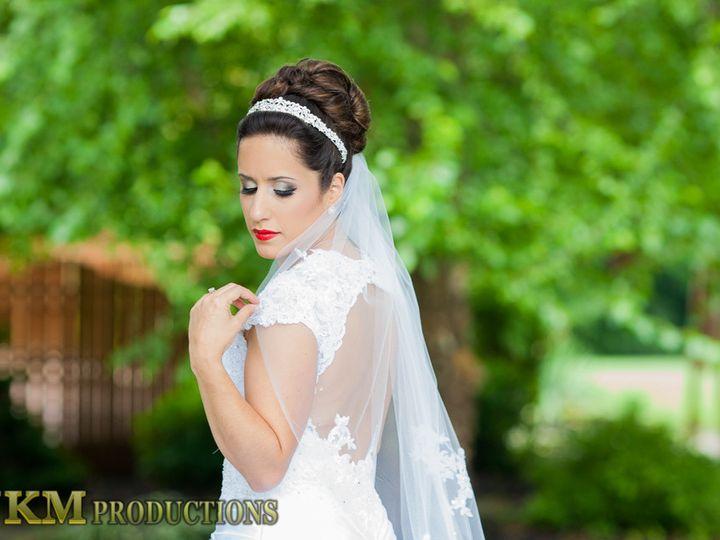 Tmx 1489805709117 Aglaia And Athanasios 296 Lititz, PA wedding videography