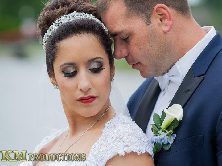 Tmx 1489805716672 Aglaia And Athanasios 876 Lititz, PA wedding videography
