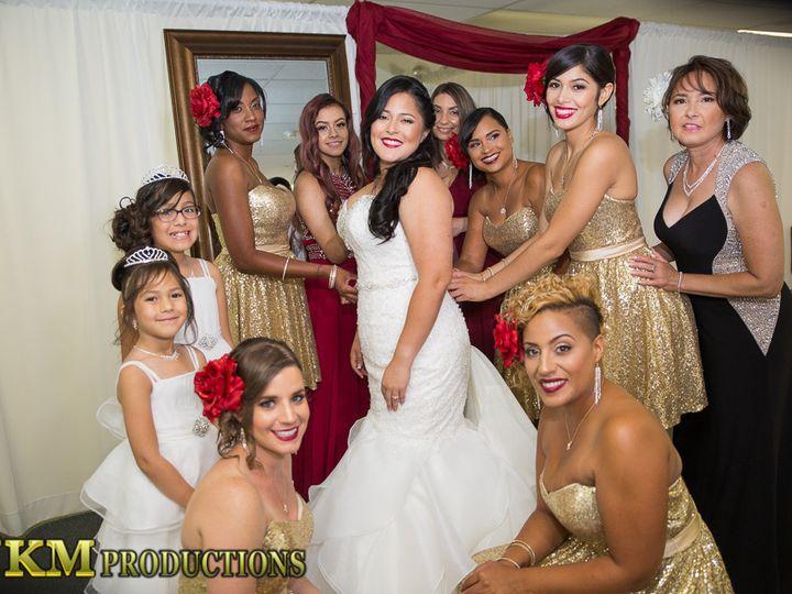 Tmx 1489805755918 Shareen And Joe 151 Lititz, PA wedding videography