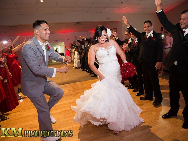 Tmx 1489805764775 Shareen And Joe 545 Lititz, PA wedding videography