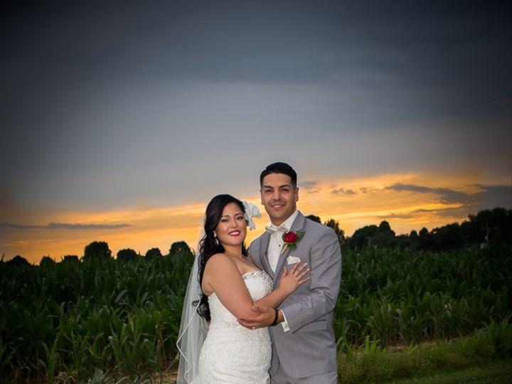 Tmx 1489805772359 Shareen And Joe 713 Lititz, PA wedding videography