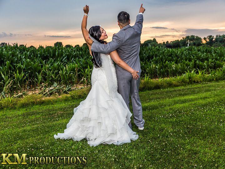 Tmx 1489805779876 Shareen And Joe 718 Lititz, PA wedding videography