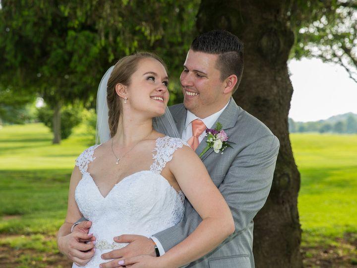 Tmx Baxendale 4 51 10653 158750359990208 Lititz, PA wedding videography