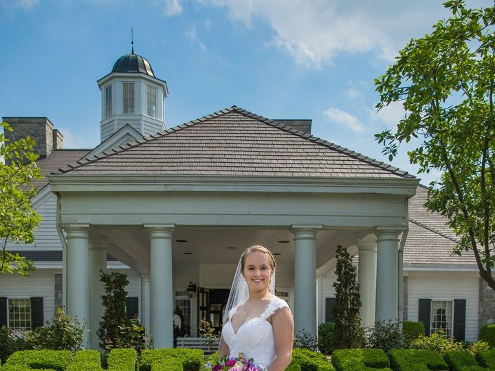 Tmx Baxendale New For Instagram 4 51 10653 158750360158225 Lititz, PA wedding videography