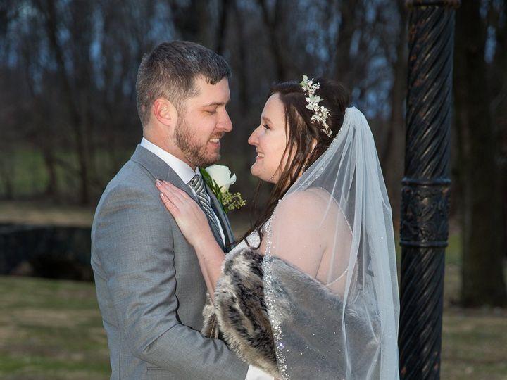 Tmx Kelsey And Josh Facebook 9 51 10653 158750360126363 Lititz, PA wedding videography
