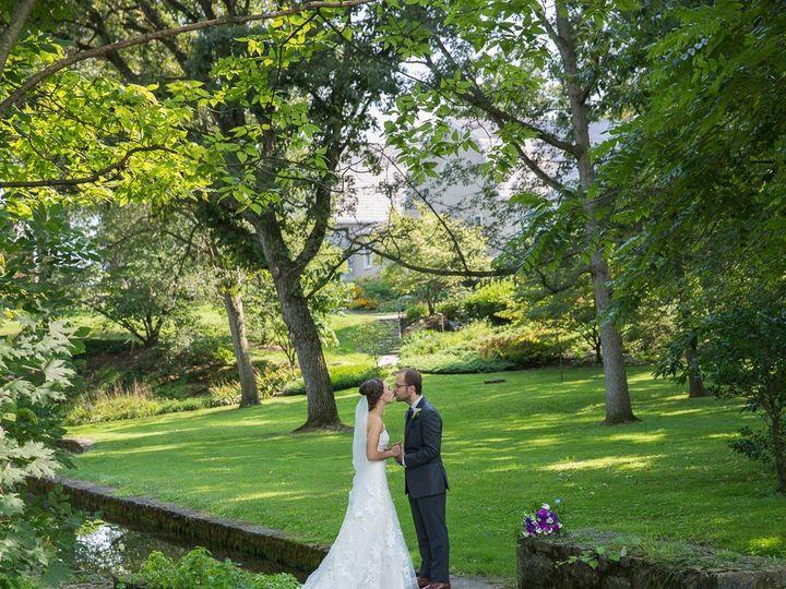 Tmx Lindsay And Alan For Internet 8 51 10653 158750360251849 Lititz, PA wedding videography