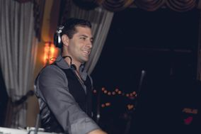 Wedding DJ Plus