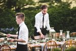OMO Catering Inc image