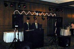 Sarnowski's TnT Mobile DJ's
