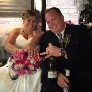 Tmx 1513151973329 10393957102027969517416166683781008025523334n 300x Plainfield wedding transportation