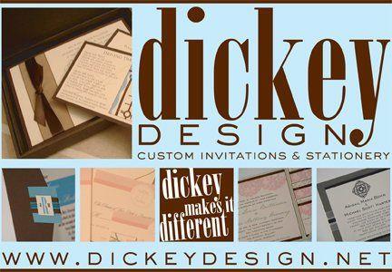 Dickey Design, LLC
