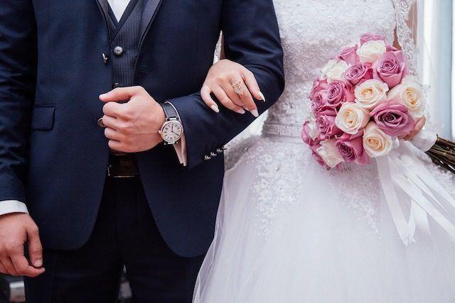 322b3d63492c618f bridegroom