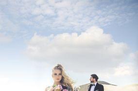 Elena U Photography