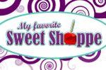 My Favorite Sweet Shoppe image