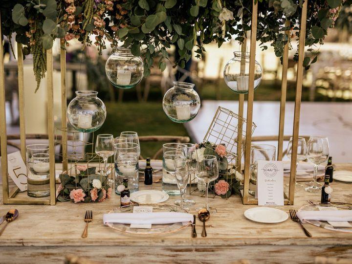 Tmx Angierui 0468 51 1071653 158585825419015 Leon, MX wedding planner
