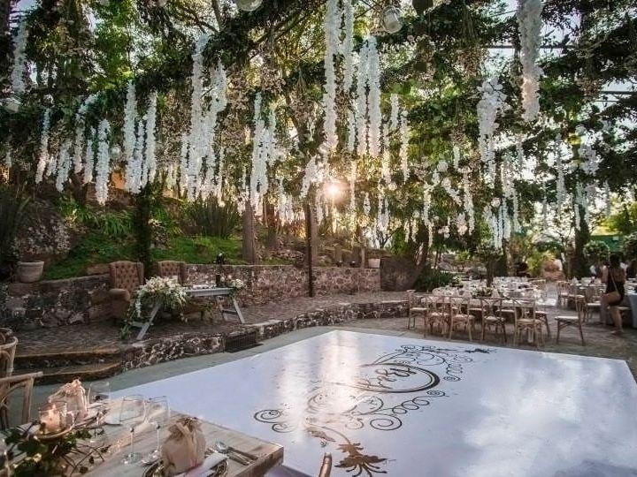 Tmx Decoracion 51 1071653 158585724572740 Leon, MX wedding planner