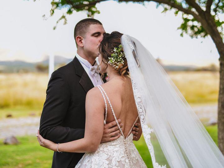 Tmx Dsc 0324 51 1071653 158585915272862 Leon, MX wedding planner