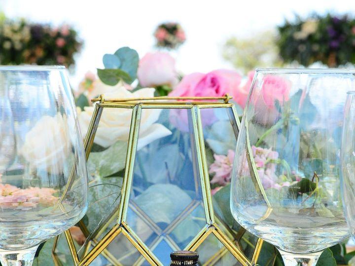 Tmx Dsc 0387 51 1071653 158585804031355 Leon, MX wedding planner
