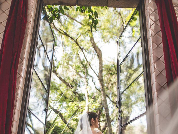 Tmx Dsc 0945 57 51 1071653 158585793739465 Leon, MX wedding planner