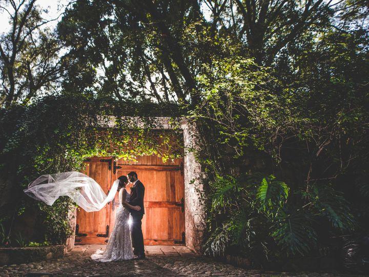 Tmx Dsc 1081 115 51 1071653 158585819437921 Leon, MX wedding planner